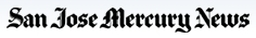 San Jose Mercury News