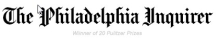 Philadeplphia Inquirer